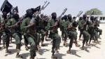 Estados Unidos mató con drones a más de 150 terroristas en Somalia - Noticias de al shebab