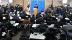 Corea del Sur anuncia nuevas sanciones contra Corea del Norte - Noticias de servicio militar surcoreano