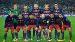Barcelona derrotó 3-1 Arsenal con goles de la 'MSN' y se metió a cuartos de final de la Champions League - Noticias de arsene wenger