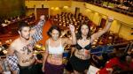 Chile: Cámara de Diputados aprobó el aborto terapéutico - Noticias de augusto pinochet