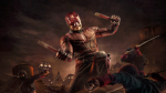 Daredevil: 'El hombre sin miedo' retorna en una segunda temporada - Noticias de jessica barrios