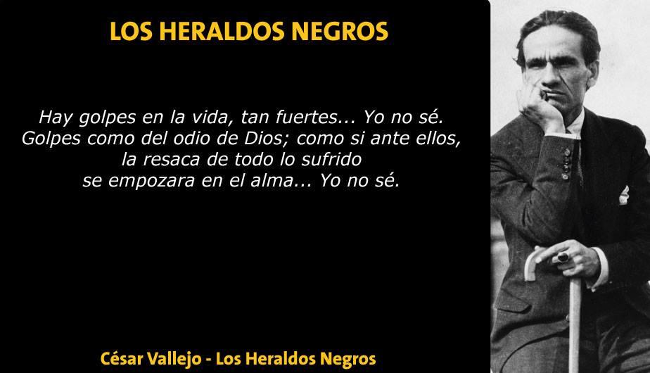 Día Mundial De La Poesía Los Versos Más Reconocidos De Los Poetas Peruanos Imágenes Peru21
