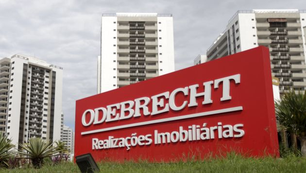 Image result for odebrecht fotos