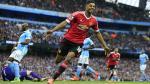Manchester United ganó 1-0 a Manchester City por la Premier League [Video] - Noticias de aston martin