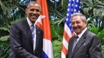 Barack Obama finalizó su histórica visita en Cuba - Noticias de hugo chavez frias