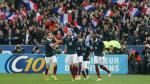 Eurocopa 2016: Francia descartó cancelar el torneo pese a atentados - Noticias de atentado terrorista