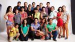 La telenovela 'Valiente amor' arrasó con el ráting en su estreno - Noticias de rating de al fondo hay sitio