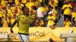 Colombia venció 3-1 a Ecuador y le quitó su invicto por Eliminatorias Rusia 2018 [videos] - Noticias de mario yepes