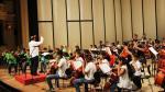 'Sinfonía por el Perú' brindará concierto gratuito en el Teatro Municipal este 1 y 2 de abril - Noticias de piotr pavlenski