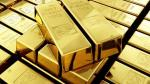 El precio del oro muestra signos de recuperación - Noticias de janet yellen