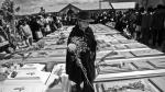 Lucanamarca: Hace 33 años ocurrió la masacre terrorista a cargo de Sendero Luminoso - Noticias de nelson quispe