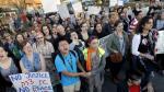 Estados Unidos: PayPal se une a compañías que rechazan ley antiLGBT en Carolina del Norte - Noticias de promulgación ley servicio civil