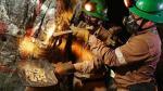 SNMPE: Precio de la plata cayó 11% en el primer trimestre del 2016 - Noticias de precio del dolar
