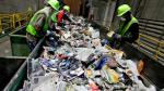 Chile: Aprueban Ley de Reciclaje que incluirá multas a productores que no gestionen sus residuos - Noticias de pablo milanes