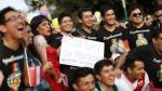Aprueban atención sin estigmas ni discriminación para la población LGTBI - Noticias de discriminación por orientación sexual