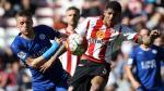 Premier League: El increíble Leicester vuelve a ganar y prepara el camino al título - Noticias de jack black