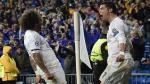 Real Madrid goleó 3-0 al Wolfsburgo y se clasificó para semifinales de la Champions League - Noticias de carlo ancelotti