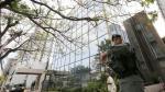 Panamá: Fiscalía allanó oficinas del bufete de abogados Mossack Fonseca [Fotos] - Noticias de pedro almodovar