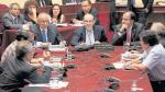 Panamá Papers: Sunat pedirá información a Panamá sobre contribuyentes - Noticias de ruc