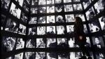 'Chaplin's World': Inauguran el primer museo dedicado a Charles Chaplin en Suiza - Noticias de charles chaplin