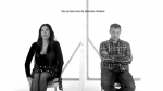 YouTube: Este video recuerda la importancia de la vida al conducir un vehículo - Noticias de accidente de carretera