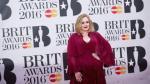 Adele es la cantante británica más rica de la historia - Noticias de paul mccartney