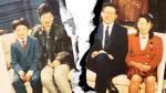 """Susana Higuchi: """"Yo no odio a (Alberto) Fujimori"""" [Videos] - Noticias de manuela ramos"""