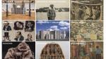 Perú: Presentan Archivo Digital de Arte nacional con más de 10 mil fotos históricas - Noticias de Época prehispánica