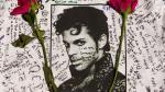 Prince: La venta de sus discos se dispara tras morir - Noticias de kiss