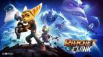 Ratchet & Clank: Regresa el dúo dinámico - Noticias de ps4