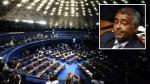 Brasil: Romario será uno de los senadores que revisará juicio contra Dilma Rousseff - Noticias de ana rios
