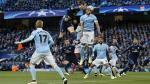 Real Madrid y Manchester City empataron 0-0 en la ida de la Champions League [Fotos] - Noticias de rayo vallecano