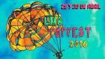 Lima Popfest: Cuarta edición reunirá a músicos independientes de Latinoamérica - Noticias de astronaut project
