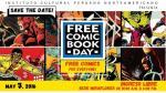 Día del cómic gratis: Evento se celebrará a lo grande en el Icpna - Noticias de capitán américa y el soldado de invierno