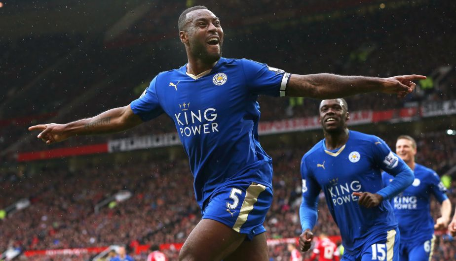 Image Result For Manchester United Vs Leicester City En Vivo Hoy