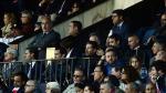 Atlético de Madrid derrotó 1-0 al Rayo Vallecano y se mantiene en la punta de la Liga española - Noticias de diana sanchez