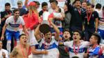 Universidad Católica se coronó campeón del Torneo de Clausura chileno. (La Tercera)