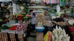 INEI: Inflación de abril se mantuvo estable - Noticias de precios de combustible