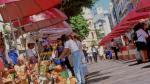 Mincetur fomentará turismo cultural, señaló ministra Magali Silva - Noticias de magali