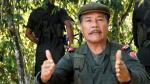 Colombia: ELN rechazó petición de Juan Manuel Santos y se niega a liberar a secuestrados - Noticias de guerrilleros
