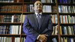 Elecciones 2016: Walter Gutierres demanda evitar agravios. (Atoq Ramón)