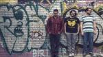 'Primavera Sound': Bandas peruanas participarán del festival en Barcelona - Noticias de los outsaiders