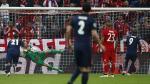Atlético de Madrid perdió 2-1 ante Bayern Munich, pero pasó a la final de la Champions League [Fotos] - Noticias de robert lewandowski