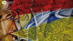 Centro Cultural España inicia el X Festival de Poesía 'Palabra en el mundo' - Noticias de castillo gonzalez