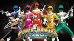 'Power Rangers': Mira la evolución de sus trajes hasta el día de hoy [Fotos] - Noticias de elizabeth banks
