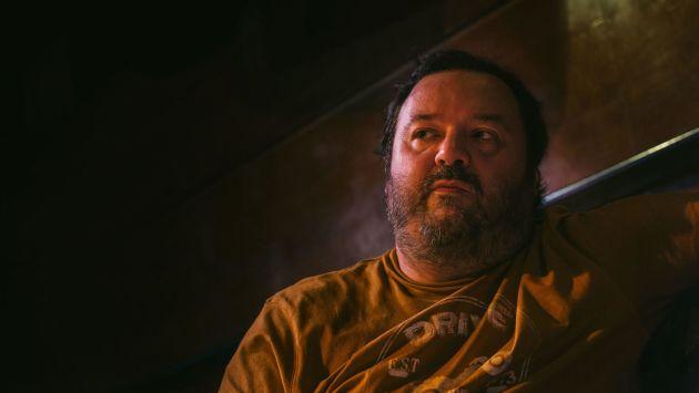 Actor porno 'Torbe' habría drogado al menos a una menor para grabar una película erótica. (Daily Mail)