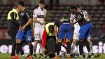 Patrick Ekeng, jugador camerunés del Dínamo de Bucarest, murió tras desplomarse en pleno partido [Video] - Noticias de sergio jadue