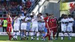 Bayern Munich venció 2-1 al Ingolstadt y es el primer tetracampeón de la Bundesliga [Fotos y videos] - Noticias de robert lewandowski