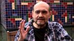 Édgar Vivar: 'Señor Barriga' reveló que sufrió bullying - Noticias de senor barriga