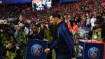 Zlatan Ibrahimovic se despidió del PSG como el máximo goleador en la historia del club - Noticias de maximo idolo